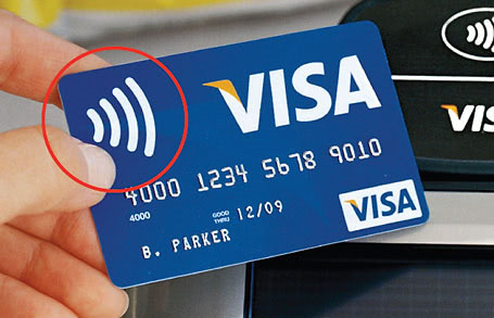 credit card wikipedia ,credit card in hindi < CSC DIGITAL