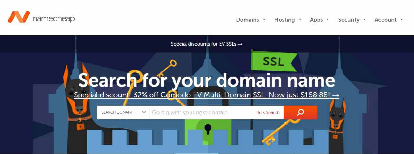 Cheap Price Domain Site, Cheap Hosting Plan