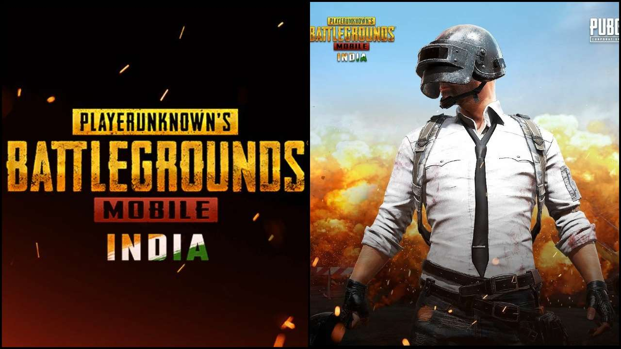 pubg mobile download hack